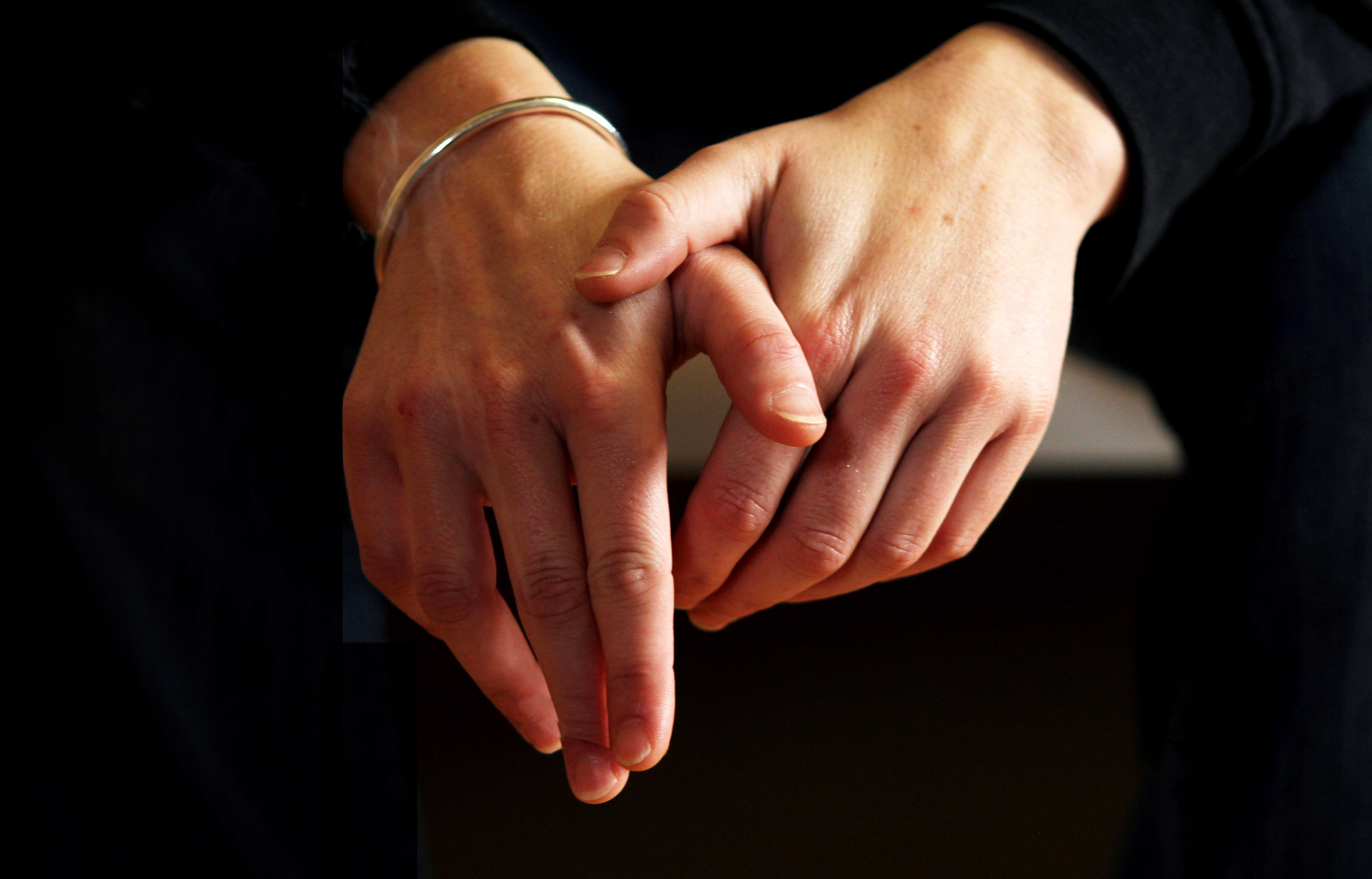 Mental health hands.jpg